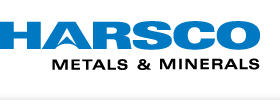 Harsco Metals Holland