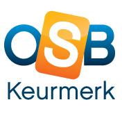 OSB Keurmerk